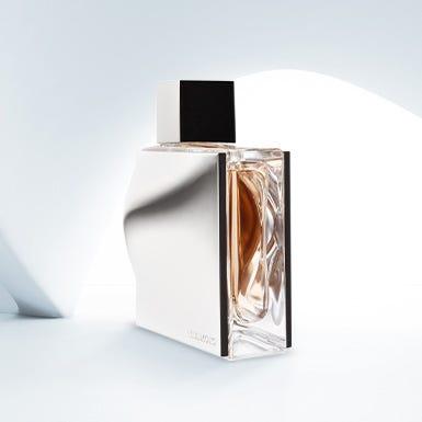 Eau de parfum MIKIMOTO